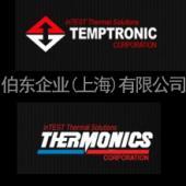 美国 Temptronic ThermoStream 高低温测试机上海伯东中国总代理