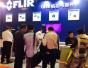 FLIR携全新OEM机芯产品亮相第八届国际光电展
