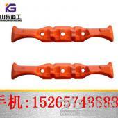 7GL3-1刮板  特惠供应  刮板机刮板