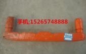 U型螺栓4GL04-2  特惠供应 螺栓