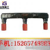 E型螺栓90S  供应特惠  螺栓