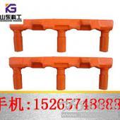 E型螺栓3TY-06  供应特惠  刮板机螺栓