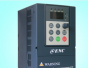 EN630 系列迷你型高性能矢量变频器