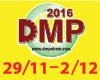 GIRIE EXPO机器人及智能装备展 暨 第18届DMP展