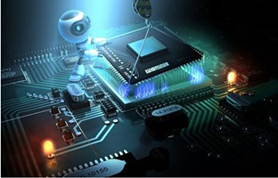 我国工业传感器市场潜力巨大 成自动化仪表重头