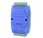 强电信号干接点转湿接点、强电信号转弱电信号