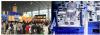 Asiamold广州国际模具展览会与你携手迈向辉煌十周年, 九月扬帆启航