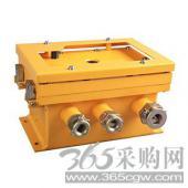 矿用电源-防爆电源-KDW127/18B