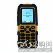 矿用WIFI手机-井下手机-KT158-S(A)