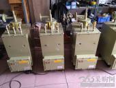 香港中邦每小时300kg气化量电热式汽化器