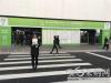 重庆新能源汽车及充电桩技术设备展组委会赴北京宣传