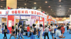 Asiametal2017广州国际金属加工工业展览会三月开启新里程