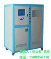 水循环冻水设备