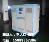 水循环水冷设备