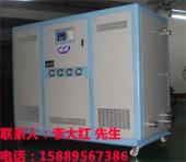 水循环降温设备