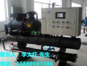 水循环水温控制设备