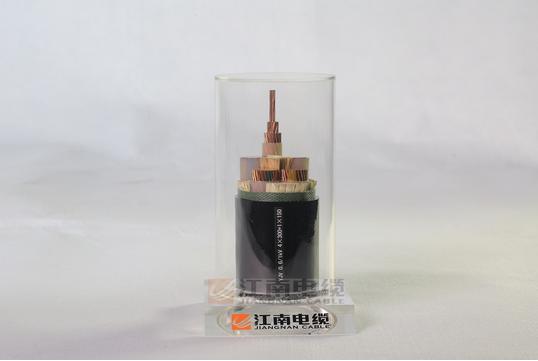 1kV电力电缆