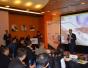 SAP Ariba与Zber联合举办采购供应链圆桌论坛