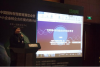 中国国际智慧教育展览会分论坛 暨中小企业校企合作模式研讨会盛大开幕