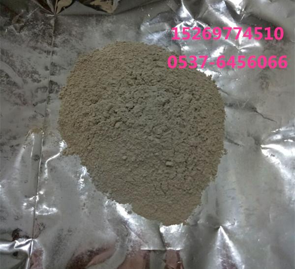 济宁厂家供应优质石灰粉石粉碳酸钙粉重钙粉