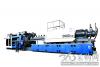 国内知名注塑机企业—宁波恩格精密机械有限公司第三次盛装亮相中国成都橡塑工业展