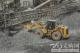 Cat®(卡特) 推出新型L系列中型轮式装载机