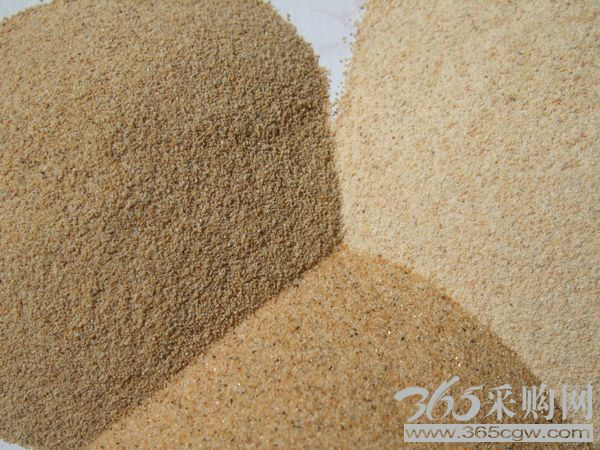 河沙比重砂石砾石天然河沙卵石