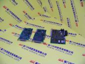 AB-2611756-N2配件   经济实用还便宜