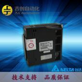 东莞台达马达ASD-A2-0421-L 台达正品伺服驱动器 400W伺服驱动