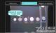 索尼推出了一款专门为工业机器人设计的高速视觉传感器