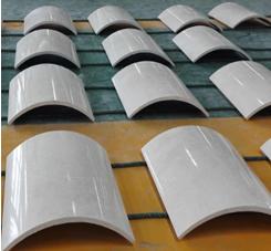 海南石材弧形板厂家直销