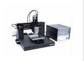 全自动大样品原子力显微镜 Nanosurf Nanite Automated AFM(NSF-Nt)