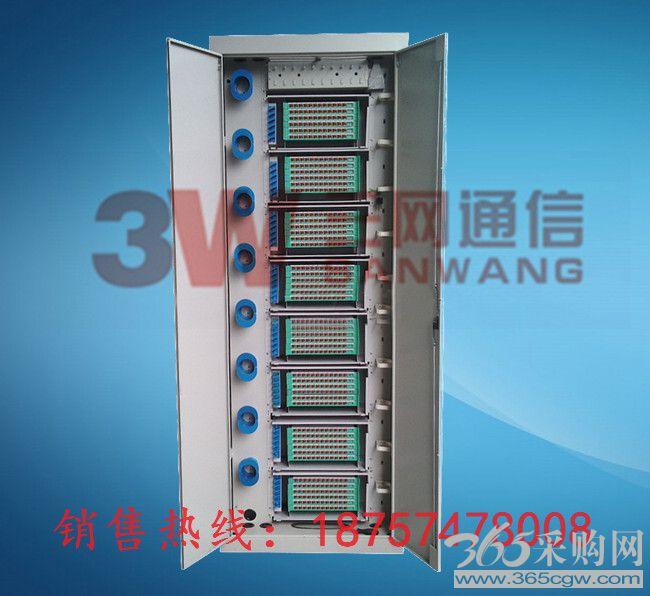 ODF光纤配线架 (6)_副本