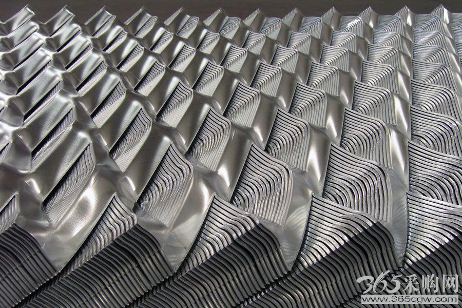 9月全球铝产量469.5万吨 环比同比均下滑