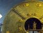 智利国家铜业即将采用新定价模式售铜