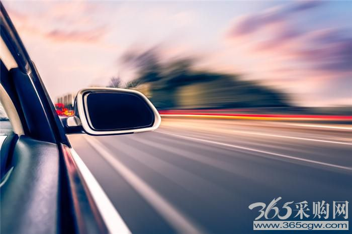 汽车后市场,新能源汽车