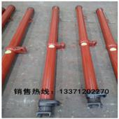 矿用悬浮式单体液压支柱生产厂家