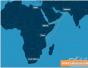 华为海洋启动PEACE海底光缆系统初期研究