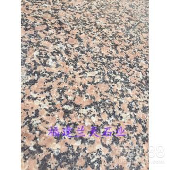 (河北康保红石材)福建兰天石业厂家直销,质量好