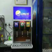 合肥免安装可乐机厂家直销