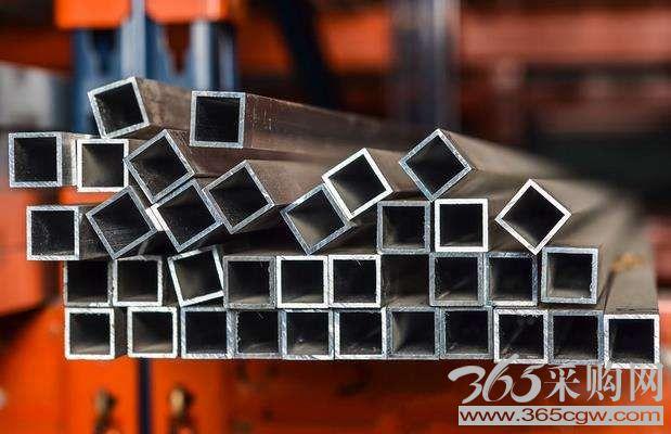 2018年全球钢材需求保持增长态势