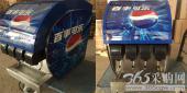 黄山碳酸饮料可乐机多钱一台+怎么安装
