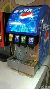 阜阳免安装可乐机全国质保厂家直销_官网