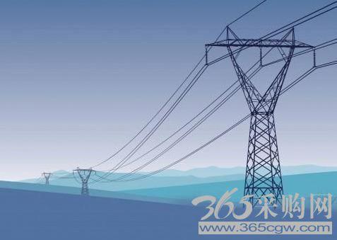 燃料缺乏导致的电力危机或使加沙地带面临灾难