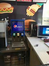 南京多功能环保台式可乐机价格_厂家直销 质量保证