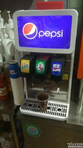 无锡台式可乐机价格_江阴碳酸饮料机批发_宜兴可乐机网厂家