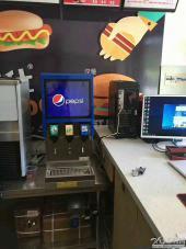 徐州可乐糖浆邳州新沂市现调可乐机设备总代直销