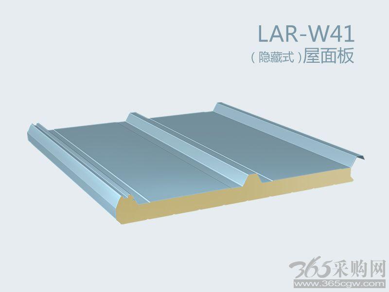 龙腾聚氨酯复合板,聚氨酯冷库板生产厂家