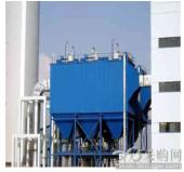 湿式静电除尘器 翔宇环保厂家有 型号齐全