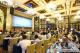 SmartShow智慧教育领袖峰会上海站于6月14日成功召开